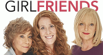 Girlfriends – Bild: itv
