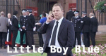 Little Boy Blue – Bild: itv