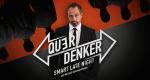Querdenker – Bild: SRF