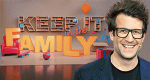 Keep it in the Family – Bild: RTL/Guido Engels