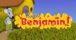 Hallo Benjamin! – Bild: Evangelische Gemeindepresse GmbH