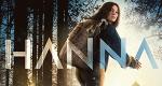Hanna – Bild: Amazon