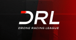 Drone Racing League – Bild: ESPN