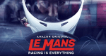 Le Mans: Racing is Everything – Bild: Amazon