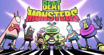 Beat Monsters – Bild: Turner Broadcasting