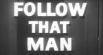 Man Against Crime – Bild: CBS