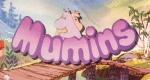 Mumins