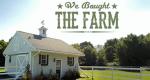 We Bought the Farm – Bild: HGTV
