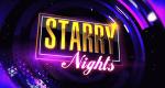 Stars hautnah – Bild: Zee TV/Screenshot