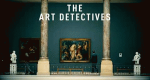 The Art Detectives – Bild: BBC Four/Screenshot