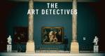 The Art Detectives – Bild: BBC Four/Screenshot