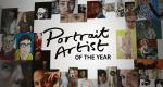 Portrait Artist of the Year – Bild: Sky
