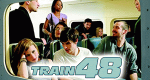Train 48 – Bild: Global Television
