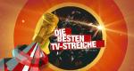 Die besten TV-Streiche by ProSieben – Bild: ProSieben