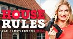 House Rules - Das Renovierungsduell – Bild: Sat.1/Martin Rottenkolber