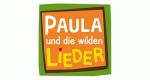 Paula und die wilden Lieder – Bild: BR Fernsehen