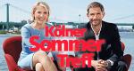 Kölner Sommer Treff – Bild: WDR/Melanie Grande