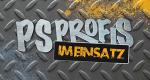 Die PS-Profis – Im Einsatz – Bild: Sport1