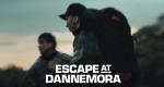 Escape at Dannemora – Bild: Showtime