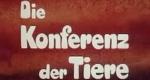 Die Konferenz der Tiere – Bild: Linda Film