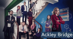 Ackley Bridge – Bild: Channel 4