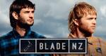 Blade NZ – Bild: TVNZ