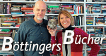 Böttingers Bücher – Bild: WDR/Encanto