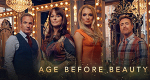 Age Before Beauty – Bild: BBC One