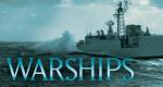 Warships – Bild: Blue Ant Media