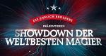 Die Ehrlich Brothers präsentieren: Showdown der weltbesten Magier – Bild: MG RTL D