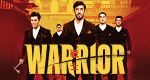 Warrior – Bild: Cinemax