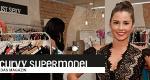 Curvy Supermodel - Das Magazin – Bild: RTL II