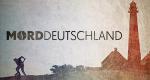 Morddeutschland – Bild: NDR