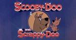 Scooby und Scrappy-Doo