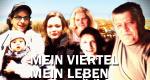 Mein Viertel, mein Leben – Bild: ZDF/Montage