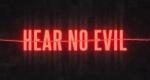 Hear No Evil – Bild: Investigation Discovery/Screenshot