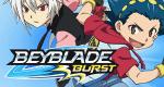 Beyblade Burst – Bild: OLM/Sunrights Inc./Hasbro