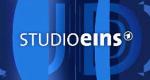 STUDIOeins – Bild: ARD