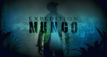 Expedition Mungo: Mythen der Wildnis – Bild: Animal Planet/Screenshot