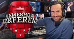 Die ProSieben Gameshow Konferenz – Bild: ProSieben/Willi Weber