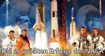 Die 10 größten Erfolge der NASA – Bild: Free Spirit Film and TV
