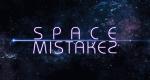 Die größten Pannen der NASA – Bild: Fusion Productions