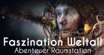 Faszination Weltall – Abenteuer Raumstation – Bild: Upside Télévison