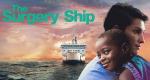 Das OP-Schiff – Bild: National Geographic Television