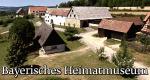 Bayerisches Heimatmuseum – Bild: BR (Screenshot)