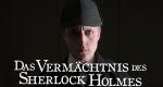 Das Vermächtnis des Sherlock Holmes – Bild: BBC