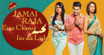 Jamai Raja – Bild: Zee TV