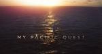 Mein Pazifikabenteuer – Bild: Echo Bay Media