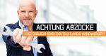 Achtung Abzocke - Wie ehrlich sind Deutschlands Handwerker? – Bild: kabel eins/Stefan Hobmaier