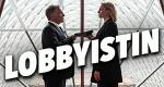 Lobbyistin – Bild: ZDF und Christoph Assmann